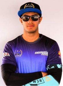 Ashwin Datta