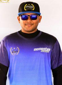 Deepak Paul